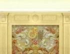 佛山市石材罗马柱,瓷砖彩雕背景墙厂家,诚邀加盟