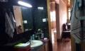 工农街 2室1厅1卫 限女生