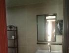 星河传说迪纳公寓 豪华两房 家具齐全