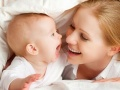 金色爱儿母婴加盟 成就你的财富梦想!