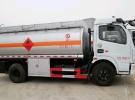 油罐车东风油罐车2到30吨包上户可分期面议