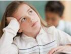 小孩爱发脾气是什么原因?家长在不明白就晚了