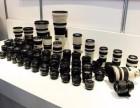 株洲哪里可以回收佳能600D5D2株洲回收尼康D3300相机