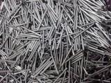 304不锈钢丝 不锈钢金属钢丝校直 调直 折弯厂家