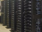 大连网络设备回收服务器回收