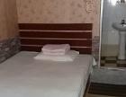 旅馆标准间,普通间月租或季租