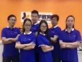 荆州小升初初升高数学衔接班|99元让孩子学整个暑假