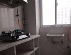 东小花园 新装修 4室2厅 新床热水器地暖 近靠临小
