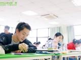 山东文学编导暑假培训班