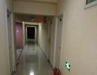 出租房间包水电暖气