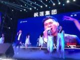 广州开业庆典公司平台哪个好认准品牌