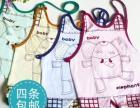 米豆酷尔婴儿用品招商加盟