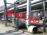 江西萍乡车间异味活性炭净化箱喷漆车间废气净化