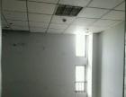 阜安 财富中心3楼门头房出租 商业街卖场 40平米