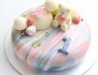 品牌载誉不断,面包天使蛋糕每一口都让人有热恋的感觉