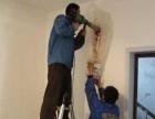 专业维修上下水管道,暖气,水龙头,马桶,防水
