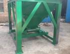 自动沙土装袋机 天津自动沙土装袋机 自动沙土装袋机厂家