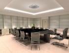 天津专业承包厂房装修 办公室装修