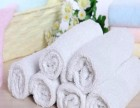 厂家批发一次性洗浴毛巾50克白毛巾