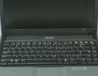 惠普520笔记本