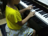 钢琴艺术培训,学习钢琴1对1,考级更简单