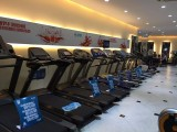 大朗里有跑步机卖, 舒华健身器材专卖店