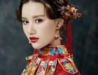 南京哪里可以学习化妆南京化妆培训学校哪家好