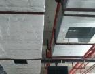 长沙中央空调保温风管保温管道保温