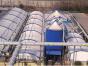 赤峰污水除臭治理_提供专业的污水站异味处理