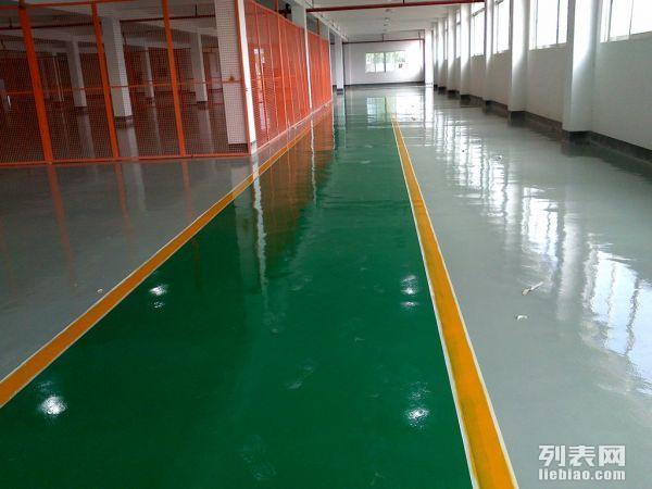 梅州幼儿园托儿所PVC防摔防滑地板梅州游乐场彩超耐磨地坪