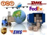 西城区DHL国际快递车公庄DHL快递公司电话