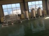安徽欣升源水处理整套设备价格瓶装水设备桶装水设备