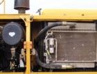 沃尔沃EC240BLC二手进口挖掘机出售