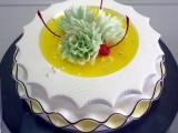 株洲蛋糕培训学校