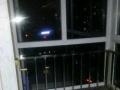 怡安嘉园一室一厅精装修800 电梯房