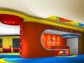 专业幼儿园装修公司专业提供幼儿园设计北京幼儿园装修
