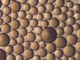 AMBERLITE FPA53 食品级凝胶弱碱阴离子交换树脂