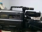 松下m8000录像机  全新,有配件 价格300元