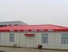 浙江温州飞龙感觉公司
