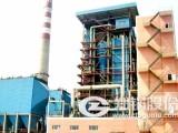 火电站130吨循环流化床锅炉价格