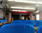 济宁红星路专业维修led显示屏花屏 半屏不亮 系统丢失重装