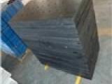 PE板PE塑料板厂家直销