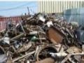 南通废铜.废铁.废电缆各种废金属回收