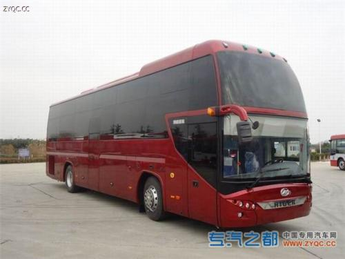 乘坐%温岭到乐山的直达客车15988938012长途汽车哪里