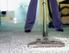 成都地毯清洁清洗武候区锦江区青羊区地毯吸尘清洗公司