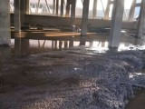邢台沉淀池清淤电话,邢台污水池清淤电话,清理化粪池