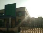 横沥西城工业区独院厂房12层3000宿舍1200