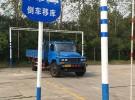 上海B2駕校找愛民駕校 C1 C2本地學本地考 可以分期付款