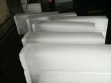杭州冰块 降温冰,奶茶冰,干冰厂家配送