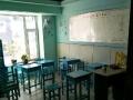 公园小学南侧出租大 小教室